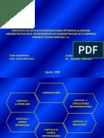 Presentacion Eusebio 2019.ppt