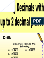 Dividing decimals with up to decimal places.pptx