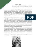 ARTITUCULO AL DIA DE LA MADRE.docx