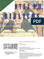 apuntesbiblicos_n18.pdf