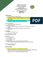 LPobserve2ndQuarter.docx