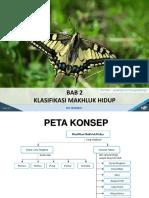 Ppt IPA