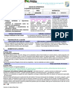 SESION 11.docx