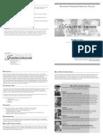 Feasibility Study (PDF).pdf