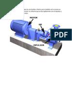 Proyecto Materiales para Ingenieria.docx