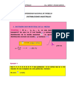 1.Distribuciones Muestrales..docx
