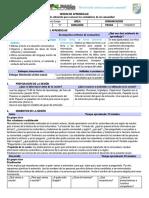 SESION 13 ENTREVISTA.docx