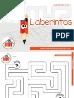 Cuadernillo-completo-de-laberintos-nivel-facil.pdf