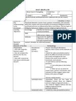 Arts7-Q4-iP123456789-v.02-1.docx