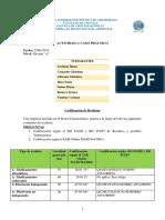 Seminario_primer deber.docx