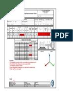PPR(27-2018) code 1P042CSE0100 (301) (NT-65-250) W.O( Requested)