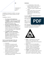 DISTER READINESS AND RISK REDUCTION.docx