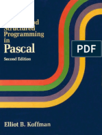 Problem Solving & Structured Programming in Pascal.pdf