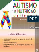 APRESENTACAO ALIMENTAÇÃO AUTISTA.pptx