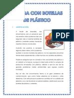 ESCOBA CON BOTELLAS DE PLÁSTICO.docx
