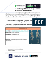 functions-and-anatomy-of-human-body-learn-facts-about-human-body-testbook-32e9371b.pdf