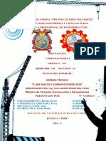 INFORME E.050 SUELOS Y CIMENTACIONES ACTUALIZADO.docx