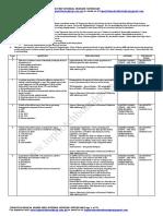 kupdf.net_9-topnotch-internal-medicine-superexampdf.pdf