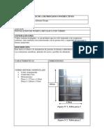 INSTALACION DE PUERTA METALICA.docx