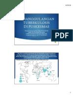 IKM_TB di Puskesmas_Wienta_April 2018.pdf