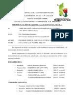 RESOLUCIONES APAFAS.docx