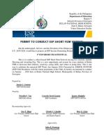 Permit ESP SFF (2).docx