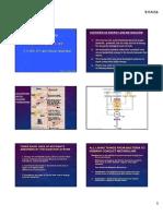 atp-adp.pdf