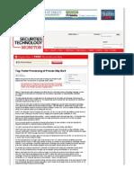 Www Securities Technology Monitor Com News 25832 1 HTML Xksdncll