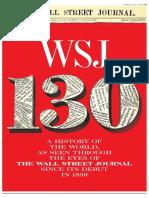WSJ130Final