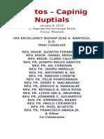 Amatos – Capinig Nuptials.docx