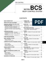 BODY CONTROL SYSTEM.pdf