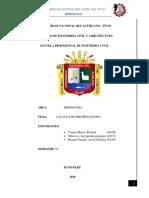 HIDROLOGIA 123.docx