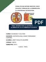 TRABAJO DE AMOORCITO  2.pdf