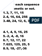Arithmetic sequence 2.docx