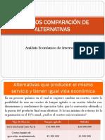 Ejemplos-Comparación-de-Alternativas.pdf