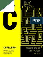 tTRESORS 11.pdf