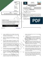 Mains GS Test - 01.pdf