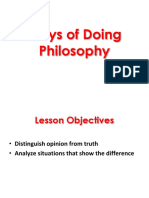 2_Ways_of_Doing_Philosophy (1).pptx