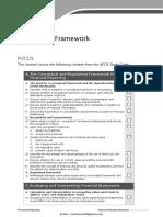 F7-02 Conceptual Framework
