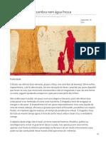Comunismo - sem sombra nem água fresca.pdf