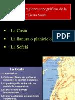 02  2  Marco Geográfico  Costa Sefela.pptx