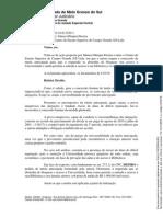 doc_32377865 (1)