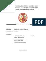 informe de refrigeradora sin energia electrica.docx