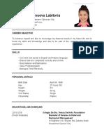 charlottes-resume.docx