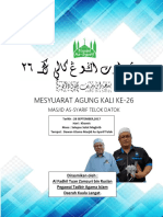COVER BUKU MESYUARAT AGUNG MASJID 2017.docx