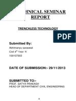 engineeredcementitiouscomposite-160321151625