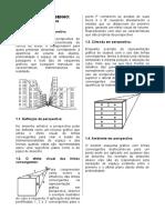 PERSPECTIVA_teoria.pdf