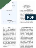 Mansilla, Lucio V. - Causeries. Los siete platos, En las pirámides, serie En Chandernagor ok.pdf