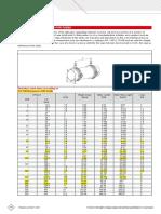 DN Pipe.pdf