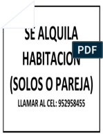 SE ALQUILA HABITACION.docx
